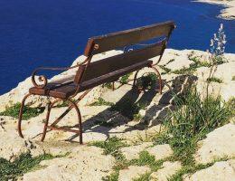 cape greco Ayia Napa tour