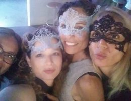 Theme Party Cyprus