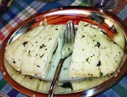 culinary tour paphos