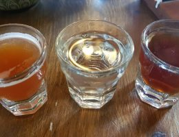 brandy sour limassol