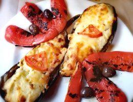 best food limassol