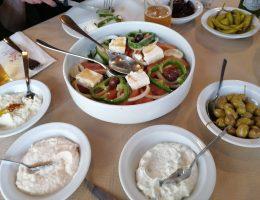 food tour limassol