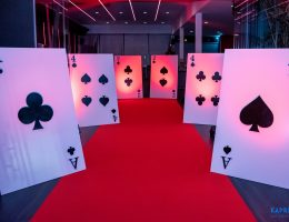 Corporate events planing tips