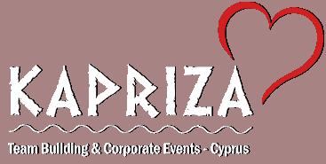 Kapriza Cyprus