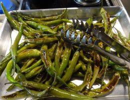 culinary tour limassol